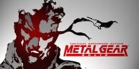 کونامی دو نام تجاری جدید از سری Metal Gear Solid را ثبت کرد