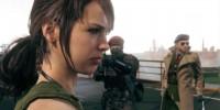 تماشا کنید: اولین نمایش از محتوای دانلودی Cloaked in Silence برای Metal Gear Online