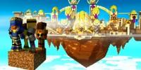 تاریخ انتشار قسمت پنجم Minecraft: Story Mode اعلام شد | تصاویر جدید