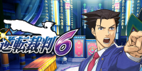 تاریخ انتشار Ace Attorney 6 در ژاپن مشخص شد