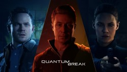 quantum-break-14_1804549105