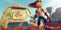 گزارش: بازیِ جدیدی از سری Ratchet and Clank برای پلیاستیشن ۴ عرضه خواهد شد