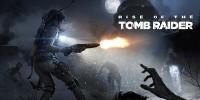 تماشا کنید: تاریخ انتشار بسته الحاقی جدید Rise of the Tomb Raider اعلام شد