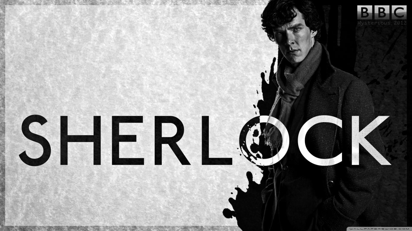 sherlock-wallpaper-1366x768