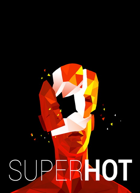 Stadia Connect | بازی Superhot به جمع عناوین استیدیا اضافه شد