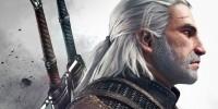 سیدی پراجکت در مورد نسخه دیگری از سری Witcher فکر خواهد کرد