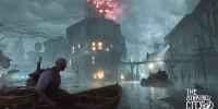 Gamescom 2018 | تریلر جدیدی از The Sinking City منتشر شد