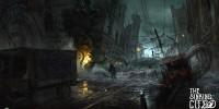 اطلاعاتی از ویژگیهای نسخهی نینتندو سوییچ بازی The Sinking City منتشر شد