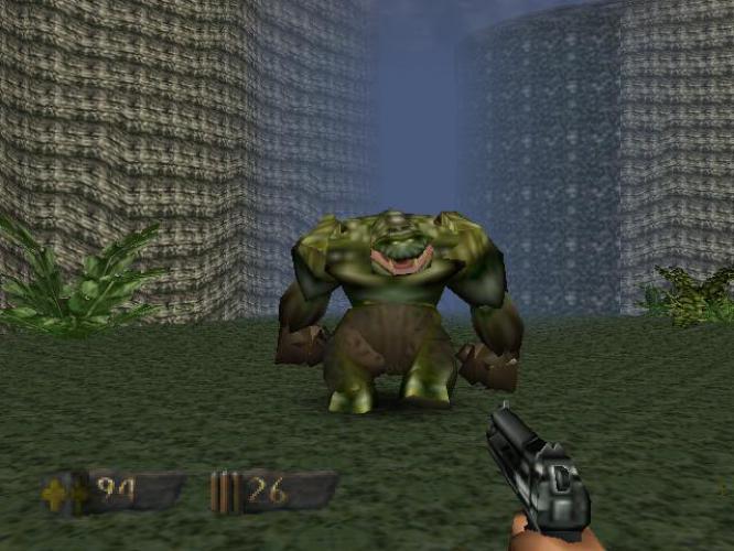 [تصویر:  turok-dinosaur-hunter-purlin-huge-bad-guy.jpg]