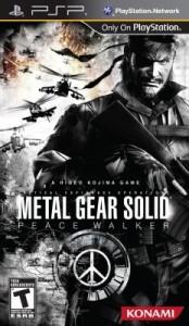 20130616211009Metal_Gear_Solid_Peace_Walker_Cover_Art
