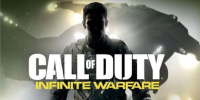 Call Of Duty: Modern Warfare Remaster احتمالا تایید شده است