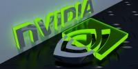 انویدیا: کارتهای RTX 2080 و RTX 2080Ti جدیدترین بازیها را در حالت ۴K و نرخ فریم ۶۰ اجرا میکنند