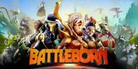 اولین اطلاعات از محتویات الحاقی پس از انتشار عنوان Battleborn