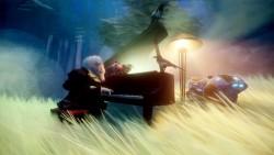 اطلاعاتی از روند مراحل توسعه بازی Dreams منتشر شد