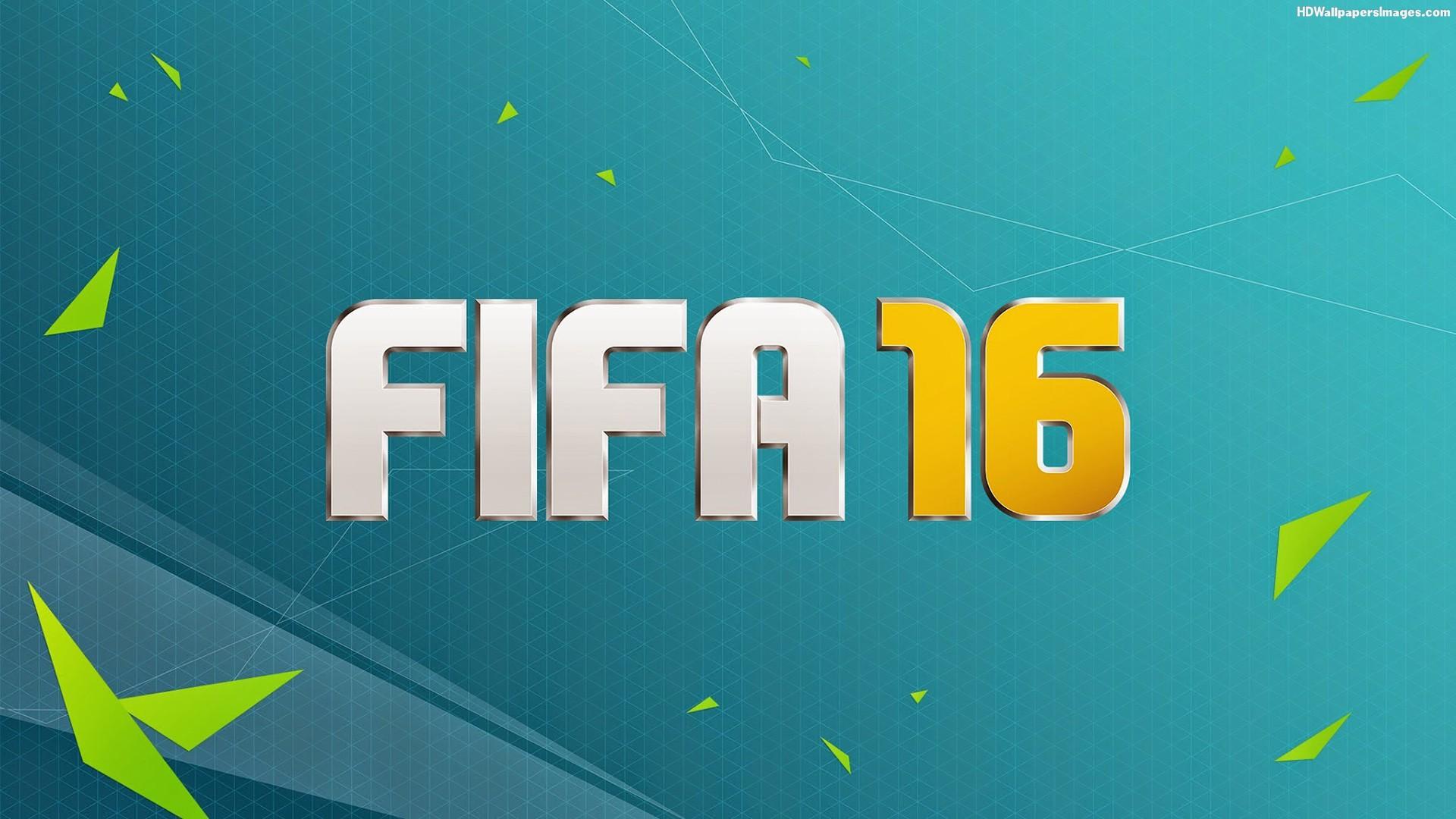 FIFA 16 هماکنون برروی ایکسباکس وان و رایانههای شخصی با استفاده از سرویسهای EA رایگان است