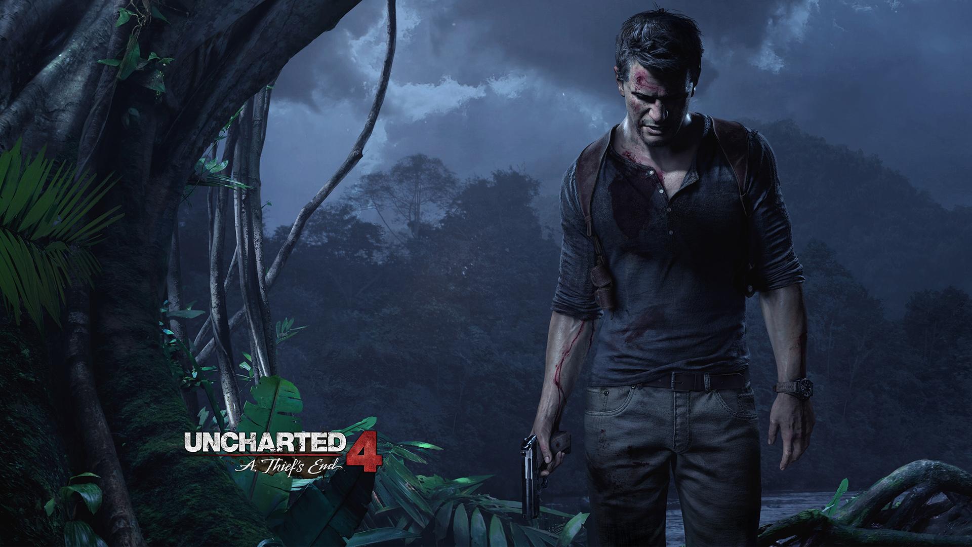 طبق امتیاز متاکریتیک Uncharted 4 بالاترین میانگین نمرات را در بین تمامی عناوین نسل هشتم دارا است
