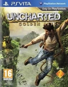 Uncharted-Golden-Abyss2-Cover42levelone