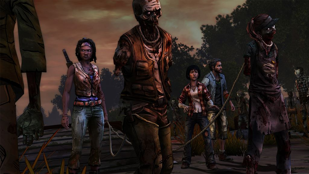 Walking-Dead-Michonne-102_Pets