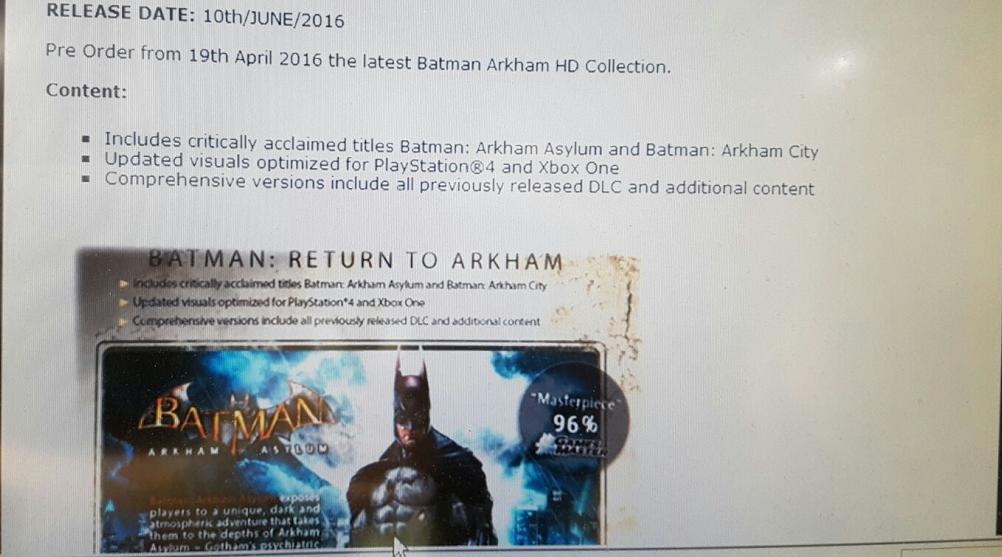 batman_arkham_hd_collection_leak_1
