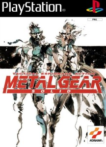 cover___metal_gear_solid_by_antechrista