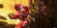 تریلر کوتاهی از گیم پلی بخش Firefight عنوان Halo 5 منتشر شد