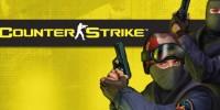 Counter Strike به اندروید میآید
