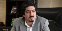 رونق بازیسازی داخلی در گرو تصویب مجلس شورای اسلامی
