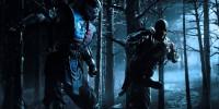 شایعه: بازی Mortal Kombat XI در دست توسعه قرار دارد