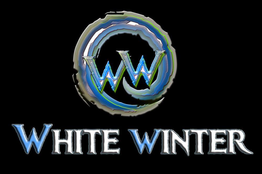 """""""زمستان سپید"""" باز میگردد ؟؟!!"""
