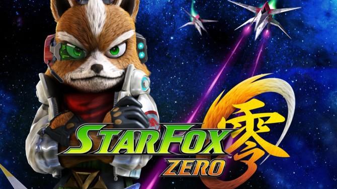 تماشا کنید: تریلر زمان انتشار Star Fox Zero
