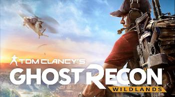 تماشا کنید: تریلر جدید منتشر و از نسخههای ویژه Ghost Recon Wildlands رونمایی شد