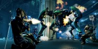 توسعهدهندگان Warframe درحال برسی گزینههای قابلیت بازی میانپلتفرمی هستند