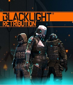 2396872-blacklightretribution