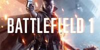 جزئیات نسخه آزمایشی Battlefield 1 برای کاربران EA Access و Origin Access