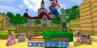 نسخهی نینتندو سوییچ Minecraft به زودی منتشر خواهد شد