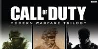 گزارش: Call of Duty Modern Warfare Trilogy هفته آینده برروی کنسولهای نسل هفتم منتشر خواهد شد