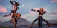 E3 2016| نمایشی ۱۱ دقیقهای از گیمپلی Absolver