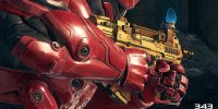 همه چیز در رابطه با بسته الحاقی Hog Wild عنوان Halo 5: Guardians