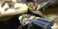 Bayonetta رتبهی نخست پرفروشترین بازی جدید سرویس استیم را بدست آورد