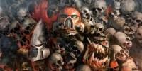 موسیقی بازی | موسیقی متن بازی Warhammer 40,000: Dawn of War III