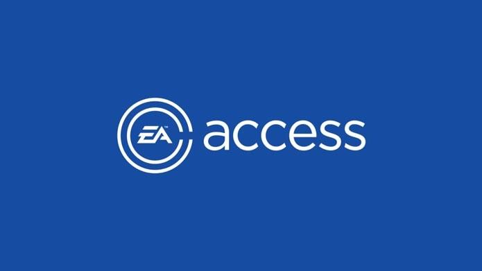 Titanfall 2 بهصورت رایگان برروی EA Access قرار گرفت