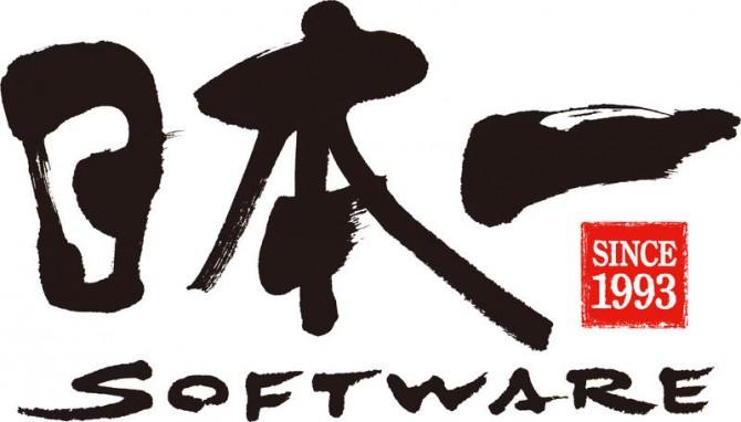 تاریخ عرضه نسخه بازسازی شده Disgaea Refine در ژاپن مشخص شد
