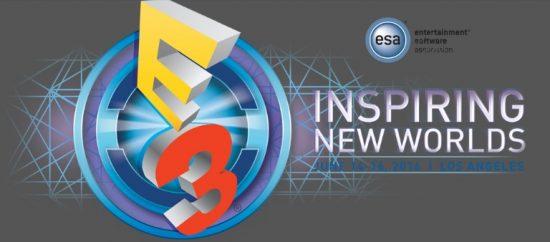 PES-2017-E3-2016