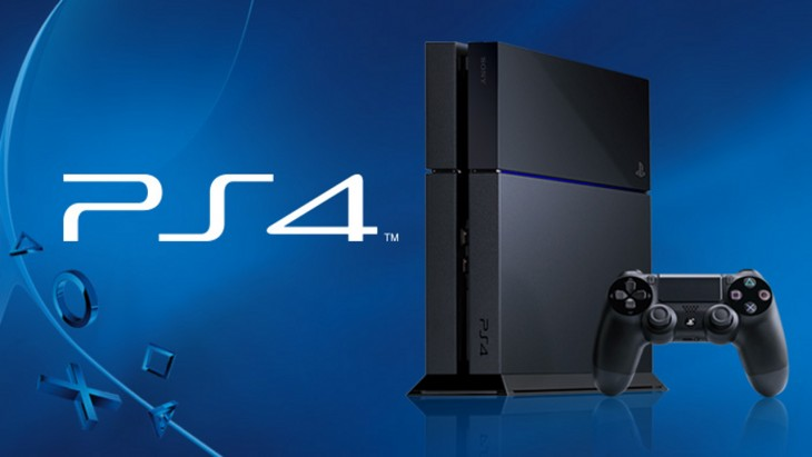 [تصویر:  PS4-Sales-730x411.jpg]