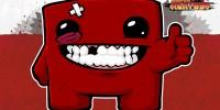 بازی Super Meat Boy برای مدتی محدود در فروشگاه اپیک گیمز رایگان خواهد بود