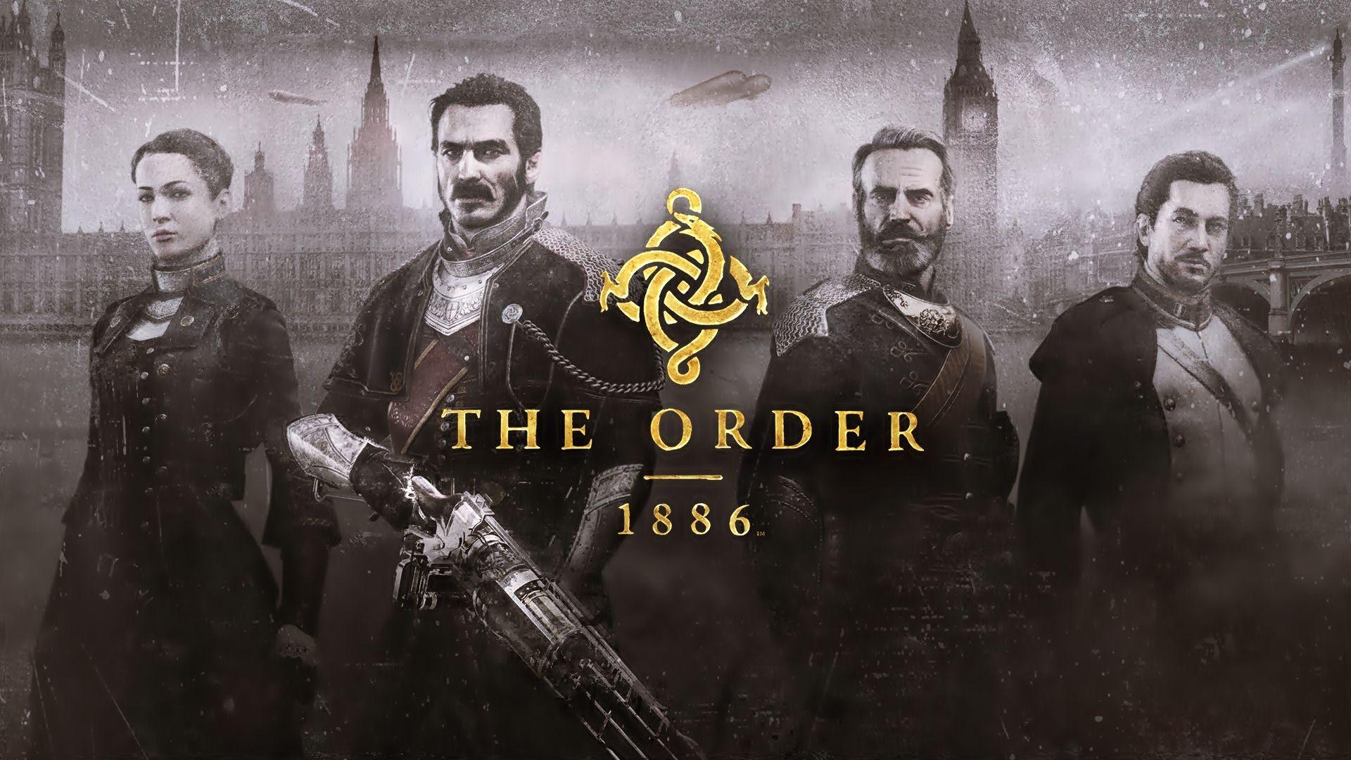 نویسندهی بازی Ghost of Tsushima اطلاع از ساخت ادامهی The Order: 1886 را انکار کرد