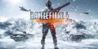 Battlefield 4 – محتوای دانلودی Final Stand بر روی اکسباکس لایو رایگان شد