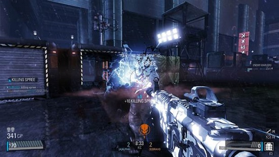 blr_onslaught_screenshot_20