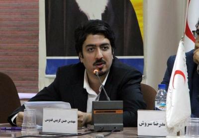 مباحث حقوقی بازیسازان ایرانی، پیش از ورود به بازار جهانی بررسی شود