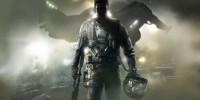 COD: Infinite Warfare برروی کنسولها با نرخ فریم ۶۰ اجرا میشود   رزولوشن مشخص نیست
